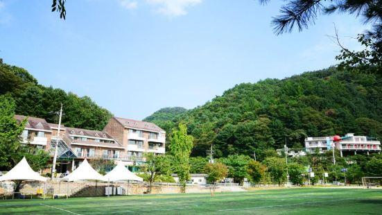春川基華度假村