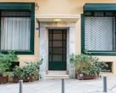 蒙納斯提拉奇公寓-活在城市酒店