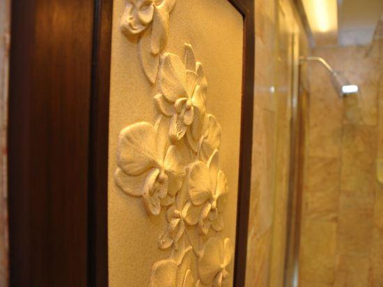 曼谷亞洲酒店(Asia Hotel Bangkok)其他