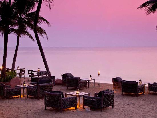 華欣安納塔拉度假酒店(Anantara Hua Hin Resort)其他