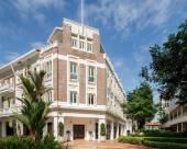 新加坡六善麥克斯韋酒店
