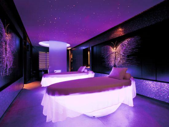W曼谷酒店(W Bangkok Hotel)其他