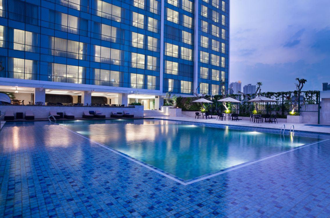 crowne plaza bandung hotel reviews and room rates rh trip com