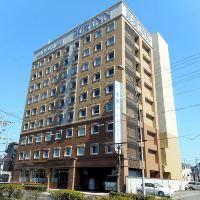 新大阪站東口東橫 INN酒店預訂