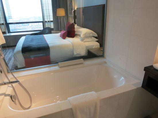 新加坡卡爾頓城市酒店(Carlton City Hotel Singapore)其他