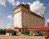 Palette - KR Inn