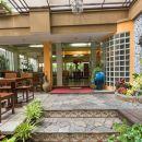 拉達那哥欣島蘇里及拉酒店(Sourire@Rattanakosin Island)