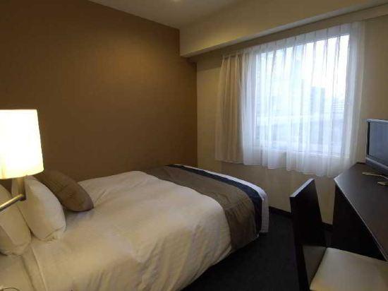 MYSTAYS 名古屋榮酒店(HOTEL MYSTAYS Nagoya Sakae)其他