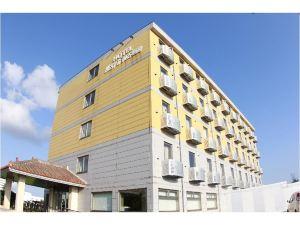 石垣島最佳酒店