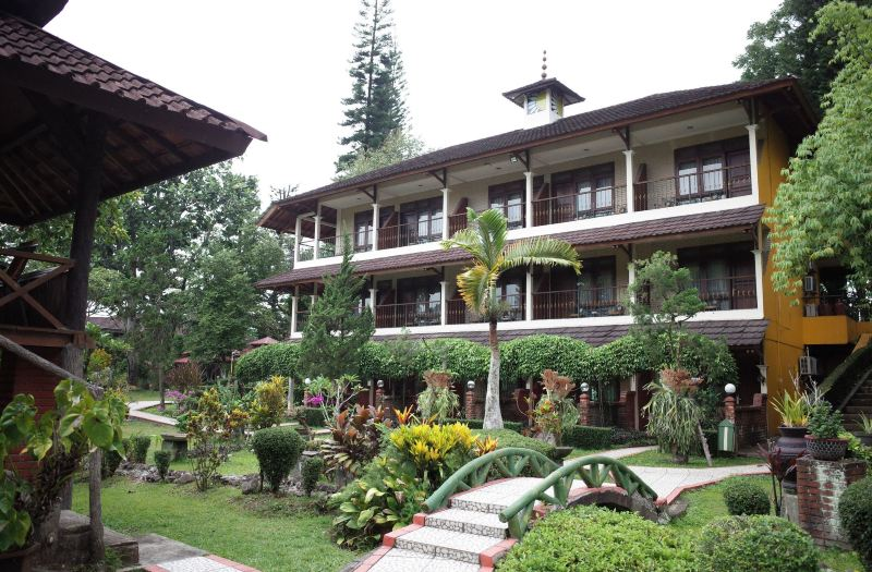 Reddoorz Plus Suryakencana Kota Sukabumi Reviews For 3 Star Hotels In Sukabumi Trip Com