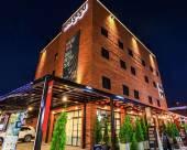 Hotel Gugu