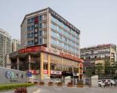 柏曼酒店(廣州東圃天河城店)