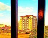 藏珠酒店(傑那斯奢華套房)