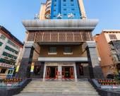 祁陽商會大酒店