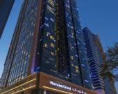 迪拜喜來登大酒店