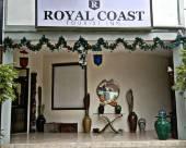 皇家海岸旅遊酒店和餐廳
