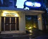 拉傑馬哈爾酒店