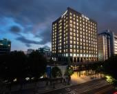 大學路奧拉凱酒店