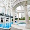 雅加達貝勒茲套房酒店
