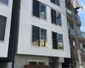 西新宿M/代代木/東京巨蛋,地鐵站步行5分鐘