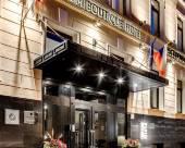 多姆精品酒店 - 真實酒店