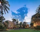新加坡香格里拉大酒店(Staycation Approved)