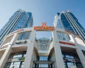 科斯莫斯旅館