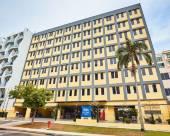 新加坡宜必思珍珠快捷酒店 (Staycation Approved)