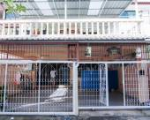 raksiam曼谷市中心小清新別墅