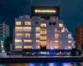 一五別墅福岡市酒店