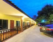 吉塔之家旅館