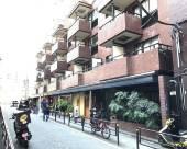 Shibuya Dogenzaka Lions 516
