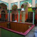 巴巴賓館(Baba Guest House)