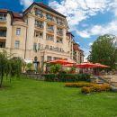 熱美亞皇宮酒店(Thermia Palace)
