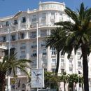 阿祖爾酒店(Azur Cannes le Romanesque)