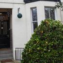徹韋爾旅館(Cherwell Guest House)