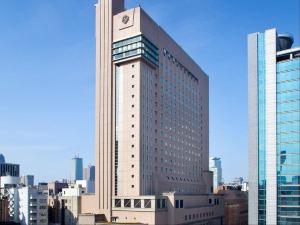 東京第一酒店(Dai-ichi Hotel Tokyo)