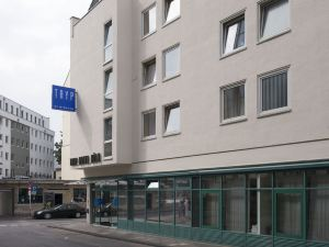 科隆中心溫德姆TRYP酒店(TRYP by Wyndham Koeln City Centre Hotel)