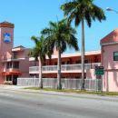 中城酒店(Midtown Inn)