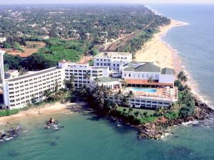 科倫坡拉維尼亞山酒店