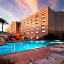 菲尼克斯機場雷迪森酒店(Radisson Hotel Phoenix Airport)
