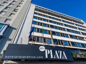 威尼斯廣場酒店(Plaza Venice)