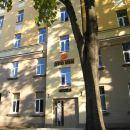 第一酒店(Primo Hotel)