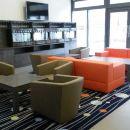 斯特拉斯堡中心智選假日酒店(Holiday Inn Express Strasbourg Centre)