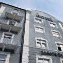 拉瑟霍夫安特賓館(Atel Hotel Lasserhof)