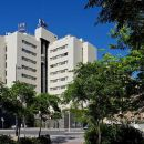 TRYP瓦倫西亞海洋酒店(Tryp Valencia Oceánic Hotel)