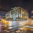 維爾紐斯 LT 舒適酒店(Comfort Hotel LT Vilnius)