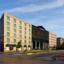 新奧爾良奧姆耐酒店(Omni Riverfront New Orleans)
