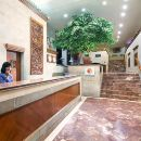 雅加達機場酒店-頂尖酒店管理(Jakarta Airport Hotel Managed by Tophotel)