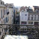 馬賽聖路易酒店(Hotel Saint Louis Marseille)